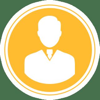 Diretores e Coordenadores