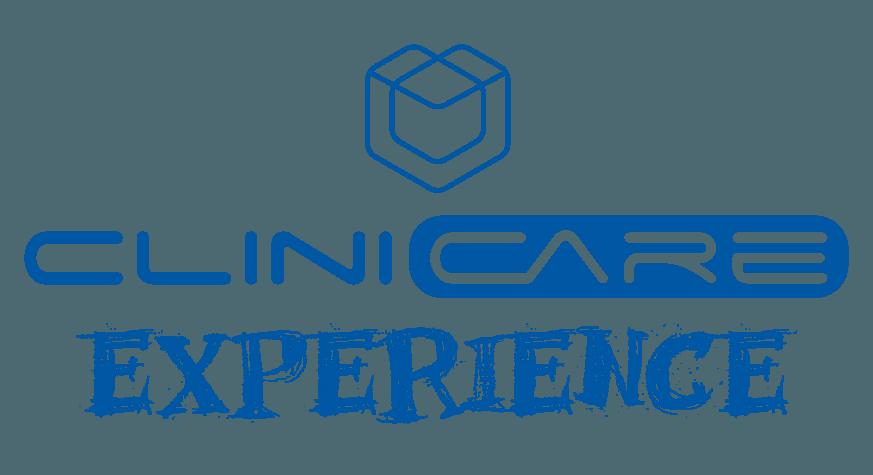 Logo clinicare