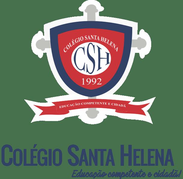 Logo Santa henela